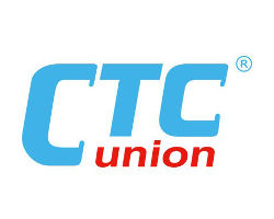 CTC Union Technologies Logo